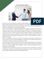 LA EVALUACION DEL SERVICIO.docx