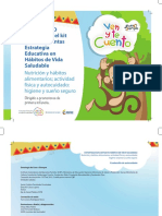 5. Guía de uso del kit educativo.pdf