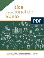 Política Nacional de Suelo.pdf