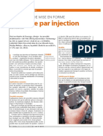 moulage injection (2).pdf
