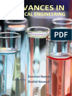 Advances in Chemical Engineering.pdf