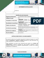 IE_Evidencia_Taller_Interpretar_los_componentes_en_un_sistema_de_control_vs2.pdf