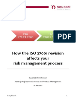 iso27001-2013-risk-management-130815080709-phpapp02