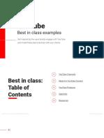 Best in Class Brand Examples _ Brands as Creators Kama Ayurveda.pdf