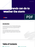 Brands as Creators_ What brands are doing to weather the storm April 2020 (Kama Ayurveda)