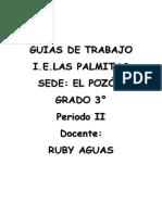 GUIAS DE TRABAJO 3° tercero.pdf
