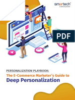 deep-personalization-for-ecommerce-1