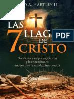 Las siete llagas de Cristo Fred A. Hartley.PDF