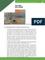 Sistematização Cesário Verde