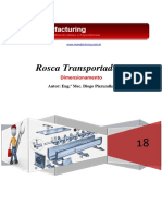 Rosca_Transportadora