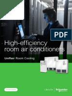 998-20787839_AU-GB_Update Uniflair Room Cooling brochure_Web_X1A.pdf