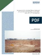 tucuman mineria Itinerario9enero.pdf