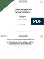 Matriz Análisis del Curriculum EPA - EBA - EM.docx