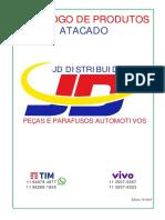 Catalogo-JD-Parafusos