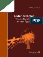 614-29-88598-2-10-20200409.pdf