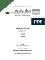 EVALUACION DISTANCIA METODOLOGIA DE LA INVETIGACION.docx