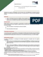 Ficha Síntese Incentivo Extraordinário 05-08-2020