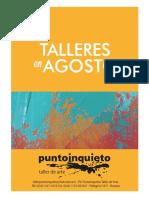 TALLERES-AGOSTO-CON-INFO