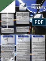 Route66-Warranty.pdf