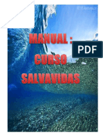 MANUAL SALVAVIDAS 2017 (2)