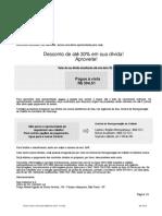 nova de renegociacao.pdf