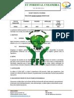 ARGUMENTOS DE PERFIL DE PROYECTOS NIT NUEVO.docx
