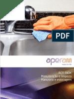 Aço-Inox-Manutenção-e-limpeza-Manuseio-e-Estocagem