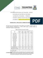 samuel-dos-santos-silva-exercicio-sobre-inflacao-e-correcao-monetaria