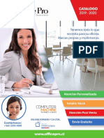 catalogo_officepro_2019-2020.pdf