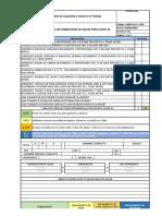 FORMATO AUTOTEST COVID-19