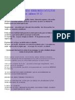 ADSUELVEME DE LOS QUE ME SON OCULTOS (2).docx