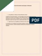 Consecuencias del contrato social según J.pdf