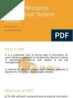 Human-Resource-Information-System-HRIS.pdf