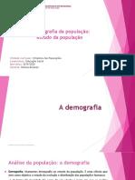 1- A geografia da população-estudo da população.pdf