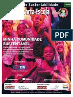 caderno-de-sustentabilidade-04.pdf