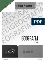 Manual Geo 9A