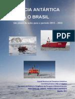 PlanoAcaoCienciav1.10.pdf