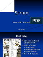 KUCCPresentation-Scrum-20100307