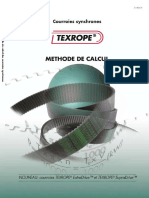 calcul_des_courroies_synchrones_TEXROPE_FR.pdf