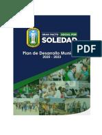 PLAN DE DESARROLLO DE SOLEDAD- GRAN PACTO SOCIAL- 2020 - 2023_APROBADO 1.pdf