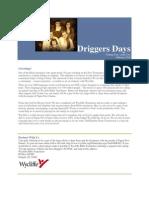 Driggers Days February