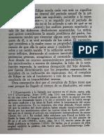 Freud Sigmund-El Sepultamiento del Complejo de Edipo