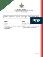 IT-n.-07---SEPARAO-ENTRE-EDIFICAES
