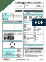 Elme JAGUAR S-Type 99+.pdf