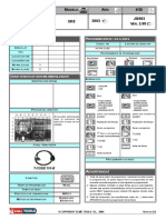 Elme JAGUAR YK8 03+.pdf