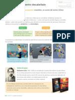lenguaje 8° 01.06 (1).pdf
