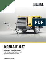 COMPRD KAESER M57 - EQUIPOS 60000507.pdf