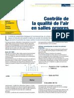 article_scientifique_vague28_0pdf_articles_La-Vague-28-VF-23-26 feriel echantillonnage