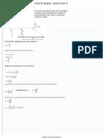 Física Geral e Experimental Energia- exercício 5.pdf