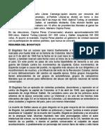 DEFINITIVO EL BOGOTAZO.docx